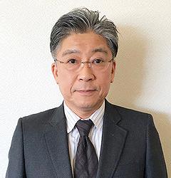 薗田 康司